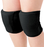 AS140 Knee Pads