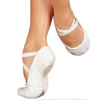 ballet1BIG.jpg