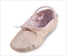 ballet8master.jpg