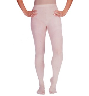 Bloch 920L Tights